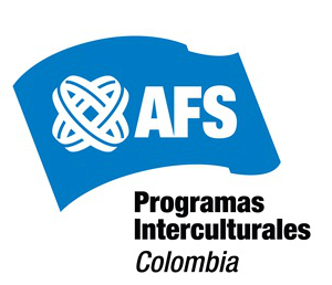 AFS Programas Interculturales - Colombia
