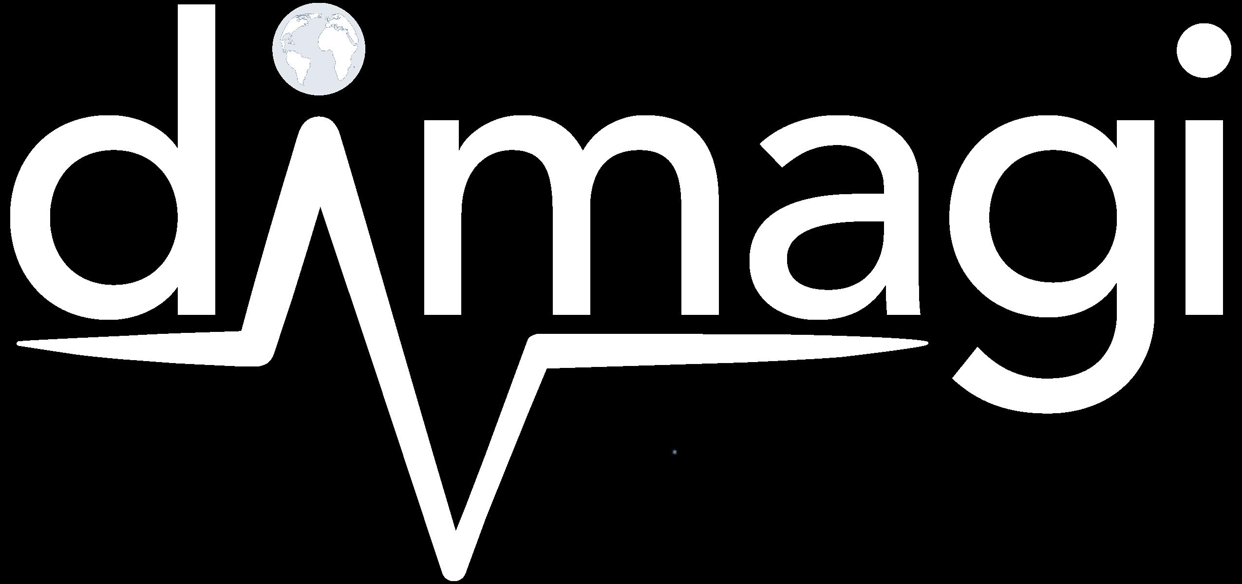 Dimagi Academy