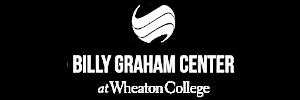 Billy Graham Center