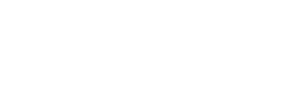 Human Needs and Global Resources