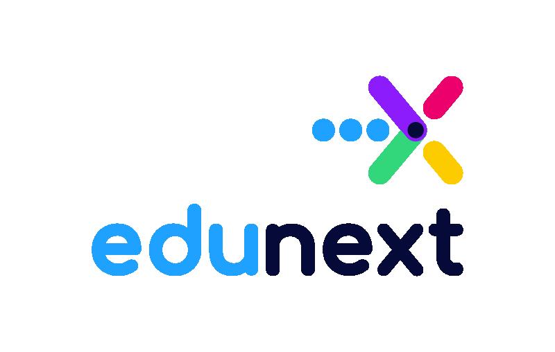 eduNEXT Home Page